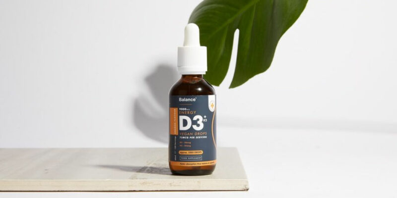 vitamin-d-blog